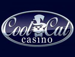 $77 free casino chip at CoolCat Casino