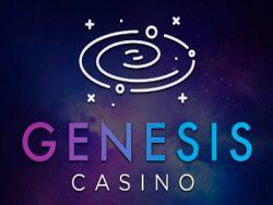 EUR 170 Free Chip Casino at Genesis Casino