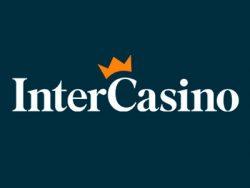 €90 Free Casino Chip at Inter Casino