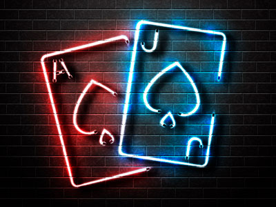 Australia Casino  screenshot