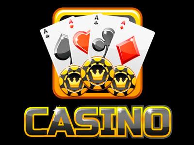 ภาพหน้าจอ Leo Dubai Casino