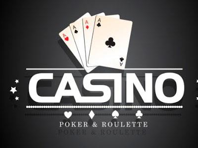 BoDubai Casino skärmdump
