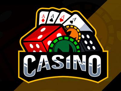 UK Casino  screenshot