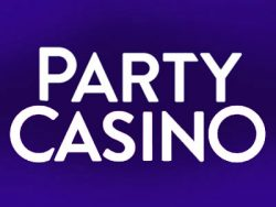 €540 free chip casino at Party Casino