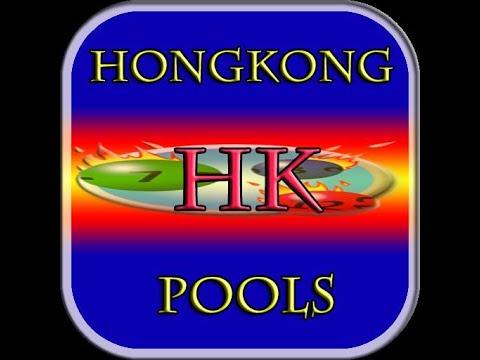 TOTOKITA - LIVEDRAW HONGKONG 11 JANUARI 2021 BERSAMA